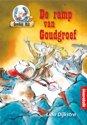 Boemerang - De ramp van Goudgroef