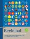 Nederlandstalige Communicatievaardigheden uit 2015