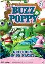Buzz & Poppy - Geluiden In De Nacht