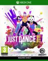 Just Dance: 2019 - Xbox One