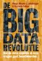 Agile, Scrum & Big data - Boek