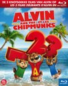 Alvin And The Chipm.1-3