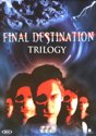 Final Destination Trilogy (Metal Case) (L.E.)