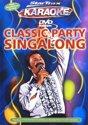 Star Trax Karaoke - Classic Party Singalong