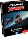 Star Wars X-wing 2.0 Galactic Empire Conversion Kit - Miniatuurspel