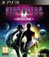Star Ocean The Last Hope: International