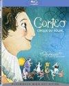 Cirque Du Soleil  - Corteo (Blu-ray)