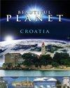 Beautiful Planet - Croatia (Blu-ray + Dvd Combopack)