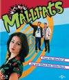 Mallrats (D/F) [bd]