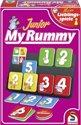 Afbeelding van het spelletje My Rummy Junior - Kinderspel