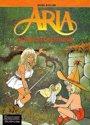 Aria 06. de ring van de elflings