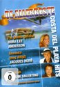 De Allerbeste Costa Del Playa Hits -Pal/Region 2 W/Frankie Valentino/Valerie
