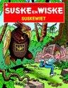 Suske en Wiske 329 Suskewiet, Paperback, 5,99 euro
