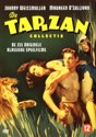 Tarzan Collection (3DVD)