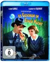 It Happened One Night (1934) (Blu-ray Mastered in 4K)