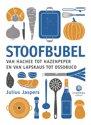 Ebook in Kookboeken