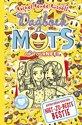 Nederlandstalige Zelfleesboeken voor kinderen