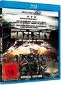 Nazi Sky - Die Rückkehr des Bösen (3D Blu-Ray)