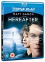 Hereafter (Blu-ray) (Import)