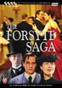 Forsyte Saga - Seizoen 1 & 2 (2002)