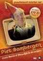 Piet Bambergen - Deel 1 (Goeie Buren / Huwelijk)