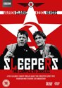 Sleepers: The Complete Series [DVD] (import)