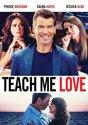 Teach Me Love (Dvd)