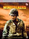 Windtalkers (2DVD)(Special Edition)