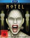 American Horror Story Season 5: Hotel (Blu-ray)