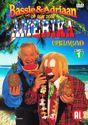 Bassie & Adriaan: Op Reis Door - Amerika: Curaçao