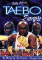 Billy Blank's Tae-Bo: Ene (Import)