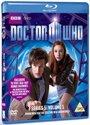 New Series 5 Vol.1