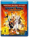 Looney Tunes: Back in Action (Blu-ray)