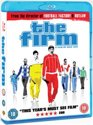 The Firm (Blu-ray) (Import)