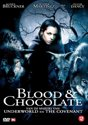 Blood & Chocolate