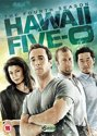 Hawaii Five-O:(2011)S4