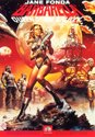 Barbarella: Queen Of The Galaxy (D)