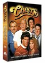 Cheers - Seizoen 1 (Import)