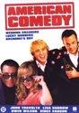 American Comedy Box