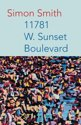 11781 W. Sunset Boulevard