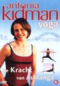 Special Interest - Antonia Kidman Yoga