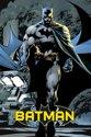Maxi Poster Batman Comic 61cm x 91.50cm