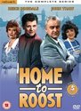 Home To Roost The Complete Series