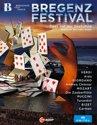 Bregenz Festival Lake Stage Opera B