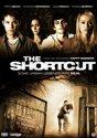 Shortcut, The (Dvd)
