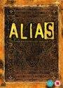 Alias Complete seizoenen 1-5 (Import)