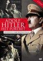 Adolf Hitler - Het Portret
