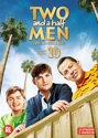 Two And A Half Men - Seizoen 10