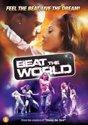 Beat The World (incl. Streetdance-Leer de Coolste Moves)