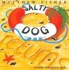 A Salty Dog Returns